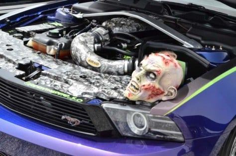june-car-show-turnouts-show-light-at-the-end-of-the-tunnel-2020-06-27_21-18-43_119945