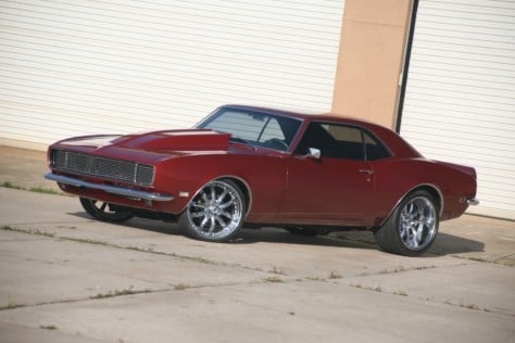 home-built-hero-james-stewarts-68-camaro-is-a-real-show-stopper-2020-07-14_12-16-08_620615