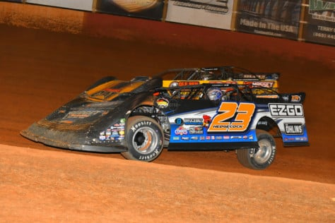 results-madden-wins-round-one-of-schaeffers-southern-nationals-2020-07-13_10-49-27_463766
