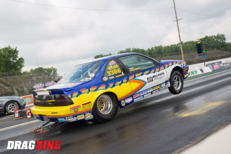 sportsman-showcase-jegs-speedweek-at-national-trail-raceway-2020-07-20_10-54-37_784446