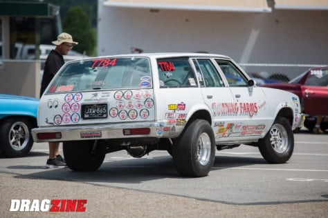 sportsman-showcase-jegs-speedweek-at-national-trail-raceway-2020-07-20_10-56-18_979791