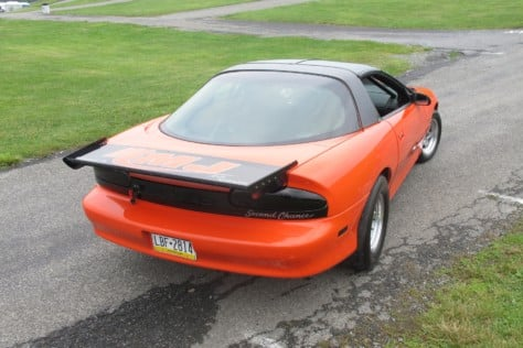 a-shell-of-a-fourth-gen-camaro-epitomizes-getting-a-second-chance-2020-08-03_07-58-52_467155