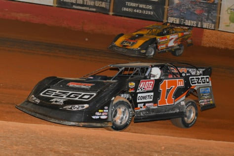 dale-mcdowell-hauls-home-the-iron-man-classic-win-at-smoky-mountain-2020-08-10_14-30-05_949314