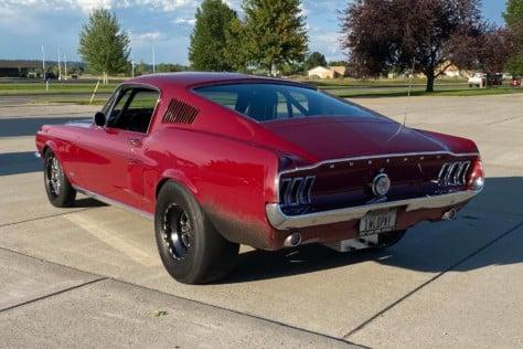 fastback-fun-brett-kolbs-supercharged-1968-mustang-2020-08-04_10-09-00_033786