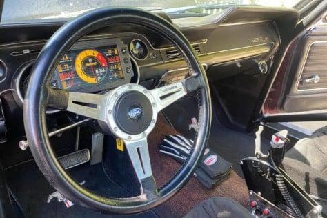 fastback-fun-brett-kolbs-supercharged-1968-mustang-2020-08-04_10-10-33_183728