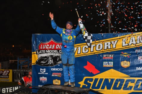 tim-mccreadie-wins-northsouth-100-from-deep-in-the-field-2020-08-17_14-45-40_046302