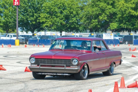nsra-spooling-up-for-nats-south-2020-09-16_07-09-23_812543