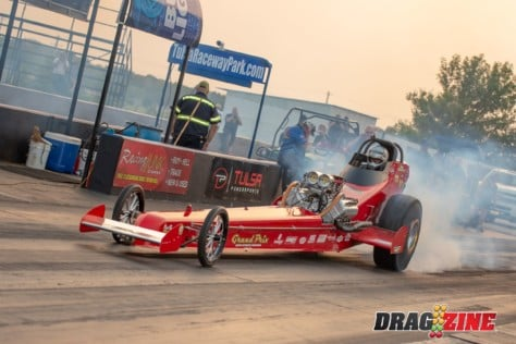 photo-coverage-the-nitro-nationals-at-tulsa-raceway-park-2020-09-22_14-31-27_389960