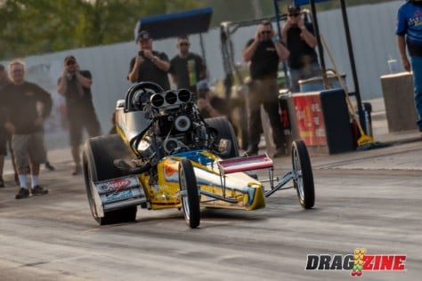 photo-coverage-the-nitro-nationals-at-tulsa-raceway-park-2020-09-22_14-32-18_187720