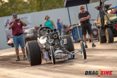 photo-coverage-the-nitro-nationals-at-tulsa-raceway-park-2020-09-22_14-33-03_887305