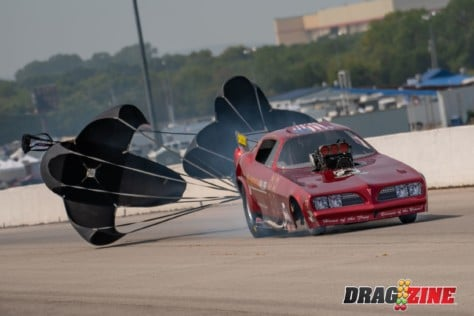photo-coverage-the-nitro-nationals-at-tulsa-raceway-park-2020-09-22_14-33-07_555886