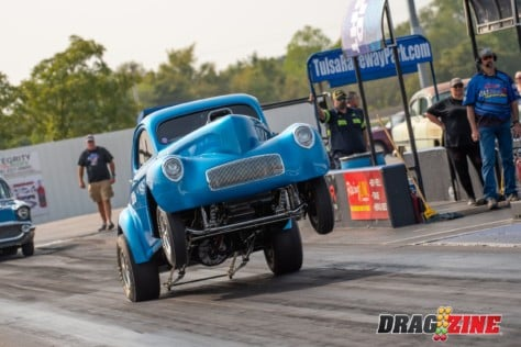 photo-coverage-the-nitro-nationals-at-tulsa-raceway-park-2020-09-22_14-33-58_820819