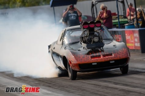 photo-coverage-the-nitro-nationals-at-tulsa-raceway-park-2020-09-22_14-34-06_023518