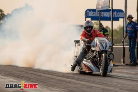 photo-coverage-the-nitro-nationals-at-tulsa-raceway-park-2020-09-22_14-34-32_765262