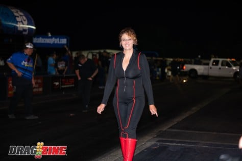 photo-coverage-the-nitro-nationals-at-tulsa-raceway-park-2020-09-22_14-40-32_772957