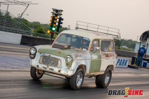 photo-coverage-the-nitro-nationals-at-tulsa-raceway-park-2020-09-22_14-40-47_794925