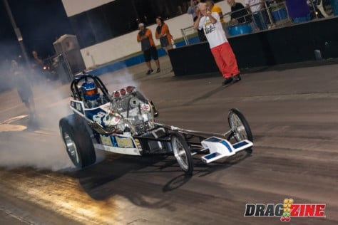 photo-coverage-the-nitro-nationals-at-tulsa-raceway-park-2020-09-22_14-41-35_596272