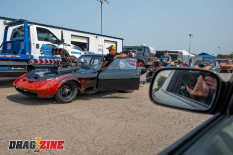 photo-coverage-the-nitro-nationals-at-tulsa-raceway-park-2020-09-22_14-41-43_426456