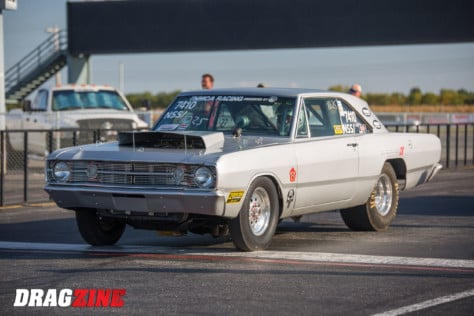 photo-recap-the-nmca-world-street-finals-2020-09-28_06-37-11_334345