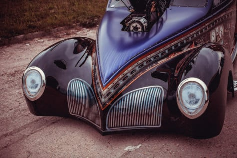 simply-stunning-gary-and-bryon-rusichs-1939-zephyr-pro-mod-2020-09-28_06-55-12_931253
