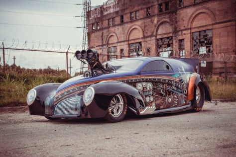 simply-stunning-gary-and-bryon-rusichs-1939-zephyr-pro-mod-2020-09-28_06-55-58_843047