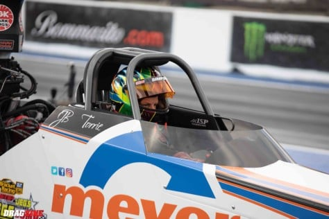 photo-extra-the-nhra-midwest-nationals-in-st-louis-2020-10-14_13-48-15_601357