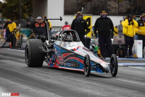 photo-extra-the-nhra-midwest-nationals-in-st-louis-2020-10-14_13-48-30_971524