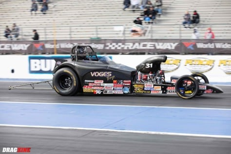 photo-extra-the-nhra-midwest-nationals-in-st-louis-2020-10-14_13-48-40_111799
