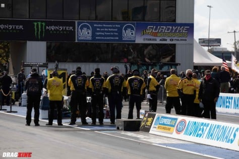 photo-extra-the-nhra-midwest-nationals-in-st-louis-2020-10-14_13-50-15_129187