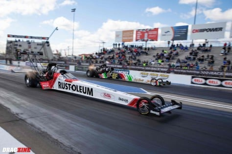 photo-extra-the-nhra-midwest-nationals-in-st-louis-2020-10-14_13-50-57_681330