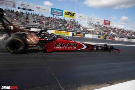 photo-extra-the-nhra-midwest-nationals-in-st-louis-2020-10-14_13-52-49_759908