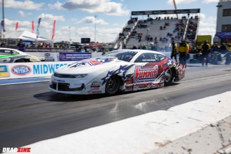 photo-extra-the-nhra-midwest-nationals-in-st-louis-2020-10-14_14-10-46_652742