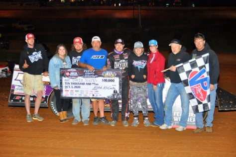 photo-gallery-and-race-results-woo-late-models-at-411-motor-speedway-2020-10-05_10-19-15_721634