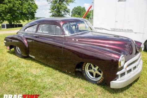 sleek-sled-randy-delucas-9-second-1950-chevy-fleetline-2020-10-13_13-15-44_969206
