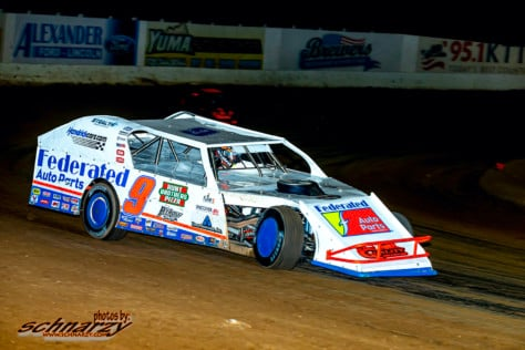 photo-gallery-night-one-of-the-deacon-dick-memorial-at-cocopah-2020-11-09_15-26-22_026246
