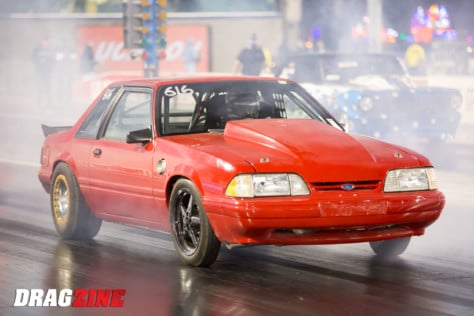 street-car-super-nationals-16-coverage-from-las-vegas-2020-11-18_20-30-12_622981