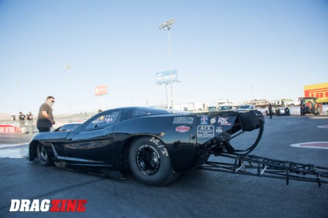 street-car-super-nationals-16-coverage-from-las-vegas-2020-11-19_20-10-32_288281