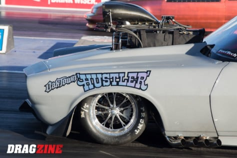 street-car-super-nationals-16-coverage-from-las-vegas-2020-11-19_20-10-37_939633