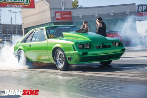 street-car-super-nationals-16-coverage-from-las-vegas-2020-11-19_20-11-35_364084