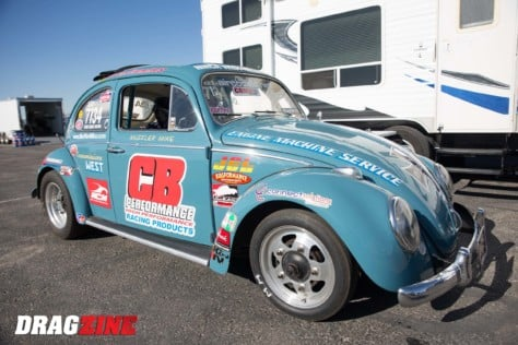 street-car-super-nationals-16-coverage-from-las-vegas-2020-11-19_20-14-27_077489