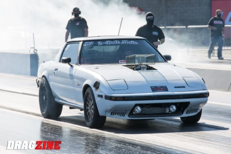 street-car-super-nationals-16-coverage-from-las-vegas-2020-11-19_20-14-55_176935