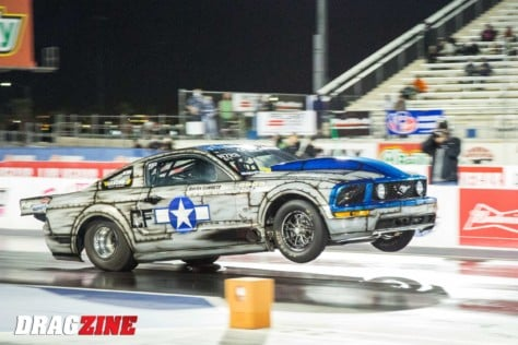 street-car-super-nationals-16-coverage-from-las-vegas-2020-11-20_22-13-03_279615