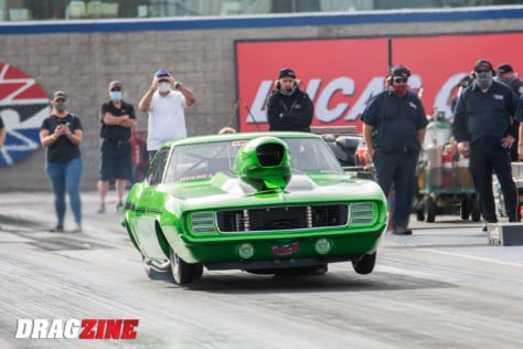 street-car-super-nationals-16-coverage-from-las-vegas-2020-11-20_22-16-34_133808