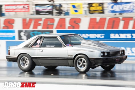 street-car-super-nationals-16-coverage-from-las-vegas-2020-11-20_22-18-08_731795