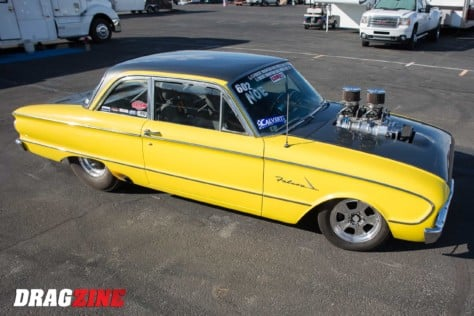 street-car-super-nationals-16-coverage-from-las-vegas-2020-11-20_22-19-31_351244