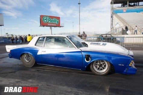 street-car-super-nationals-16-coverage-from-las-vegas-2020-11-20_22-20-45_279878