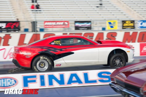 street-car-super-nationals-16-coverage-from-las-vegas-2020-11-20_22-20-51_831770