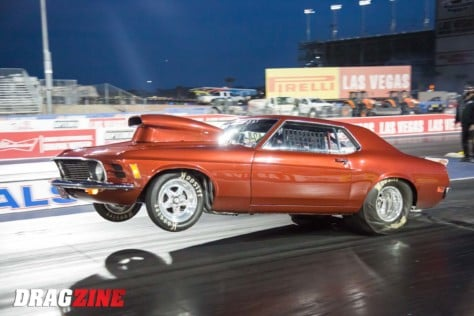street-car-super-nationals-16-coverage-from-las-vegas-2020-11-22_10-49-32_873215