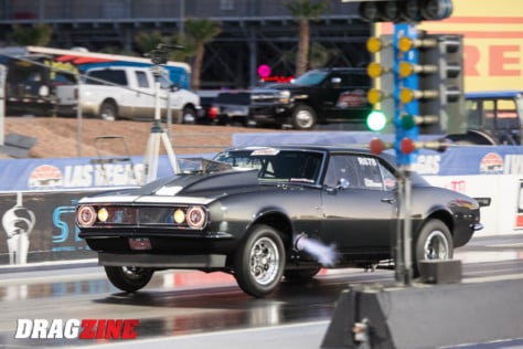 street-car-super-nationals-16-coverage-from-las-vegas-2020-11-24_06-58-46_166772