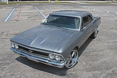 resurrecting-a-66-chevelle-ss396-from-a-shell-into-a-show-stopper-2020-12-15_06-57-41_114779